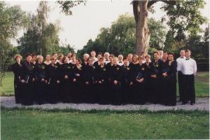 06/1998 Pour la postrit