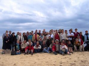 08/04/2006 Dune du Pilat