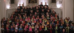 10/12/2016 Concert Jenkins à Hannut