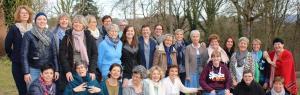 18/2/2017 Marlagne - Les femmes
