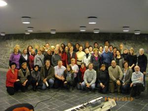 23/1/2010 Marlagne